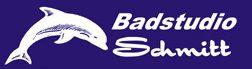 Badstudio Schmitt